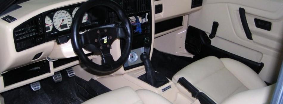 """<a href=""""http://www.jk-turbotechnik.at/286/corrado-16v-turbo-2/""""><b>Corrado 16V Turbo 2.0L</b></a><p>Corrado 16V Turboby JK-Turbotechnik.Hier findest du alle Details.</p>"""