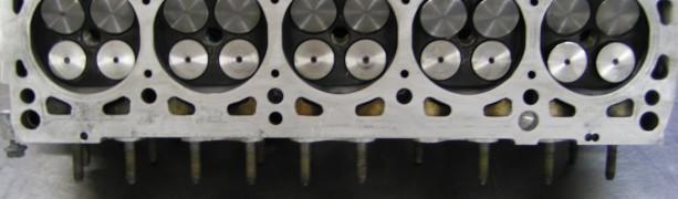 Audi 90 Typ85 20V Turbo Quattro