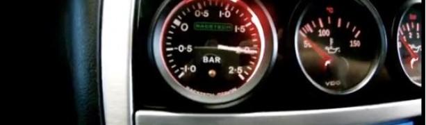 JK-Turbotechnik Werbespot
